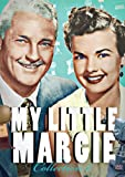 My Little Margie - Collection No. 2