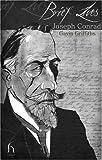 Joseph Conrad, Gavin Griffiths, 1843919079