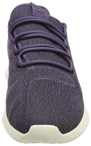 Violapurtra Adidas WScarpe Ginnastica purtra Donna casbla Tubular Da 000 Shadow WDEH2I9Y