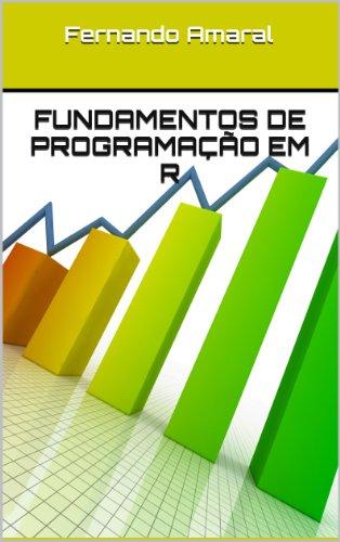 Fundamentos de Programação em R