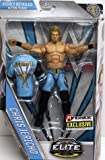 WWE elite limited Y2J Jericho [parallel import goods]