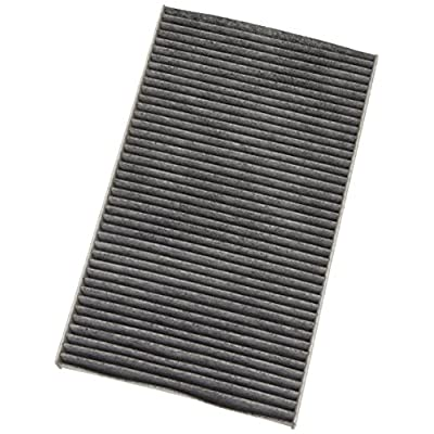 Alco Filter MS-6323C Filter, interior air: Automotive
