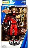 wwe action figure kane - WWE Elite Hall of Champions Kane