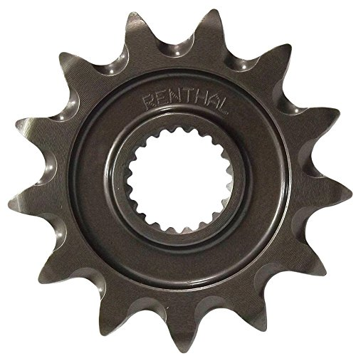 Renthal 289-520-13GP Ultralight 13 Tooth Front Sprocket