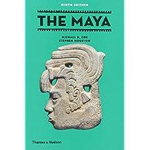 The Maya 9/e