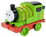 Fisher-Price Thomas & Friends Pull 'n Spin Percy
