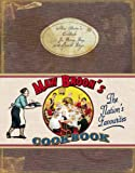 Maw Broon's Cookbook, Maw Broon, 1902407458