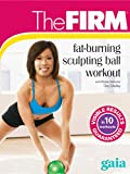 The FIRM Fat Burning Sculpting Ball