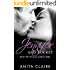 Jennifer and Rocket (The Princesses of Silicon Valley Book 4)
