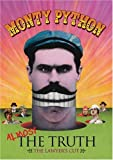 Monty Python: Almost the Truth - The Lawyer's Cut [DVD] [2009] [Region 1] [US Import] [NTSC]
