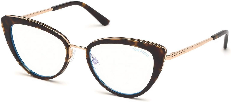 Tom Ford APPAREL メンズ US サイズ: 53/19/140   B07SX4DT34