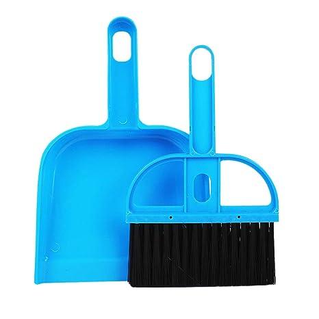 Balacoo Mini limpiador y juego de cepillos Limpiador de la ...