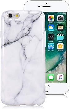 funda iphone 6 s plus amazon
