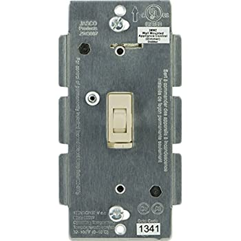 Ge Z Wave Plus Smart Control Light Switch Toggle Style
