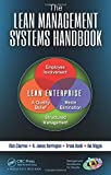 img - for The Lean Management Systems Handbook (Management Handbooks for Results) book / textbook / text book