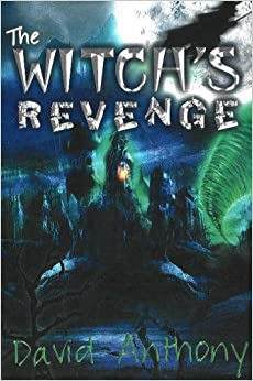 The Witch's Revenge (Oz Trilogy)