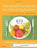 img - for Nutritional Foundations and Clinical Applications: A Nursing Approach, 6e book / textbook / text book