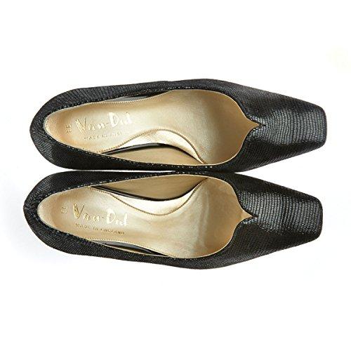 Dal Van Sandales Dal pour Sandales pour femme Van femme Van Y51qSn