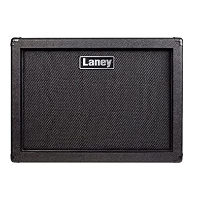 Laney Amps IRT112 Guitar Amplifier Cabinet