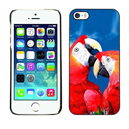 coque iphone 7 dwarfs