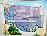 Disney Fairies TinkerBell Bake Shop Cookie Set 8 piece