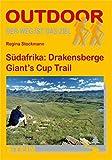 Südafrika: Drakensberge Giants Cup (Der Weg ist das Ziel)