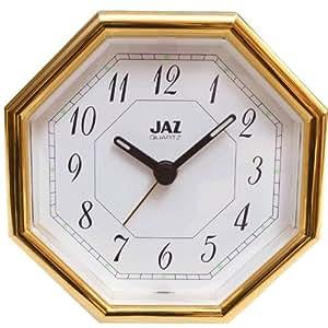 Reloj - JAZ - Para  - JAZ-G-5330