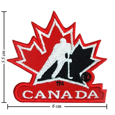 canada-hockey-general-mills-style-1-embroidered-iron-on-patch