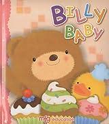 Billy Baby