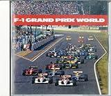 F-1 Grand Prix World