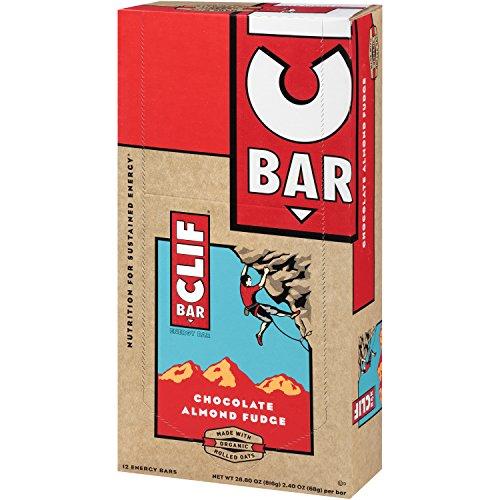 clif-bar-energy-bar-chocolate-almond-fudge-24-ounce-protein-bar-12-count