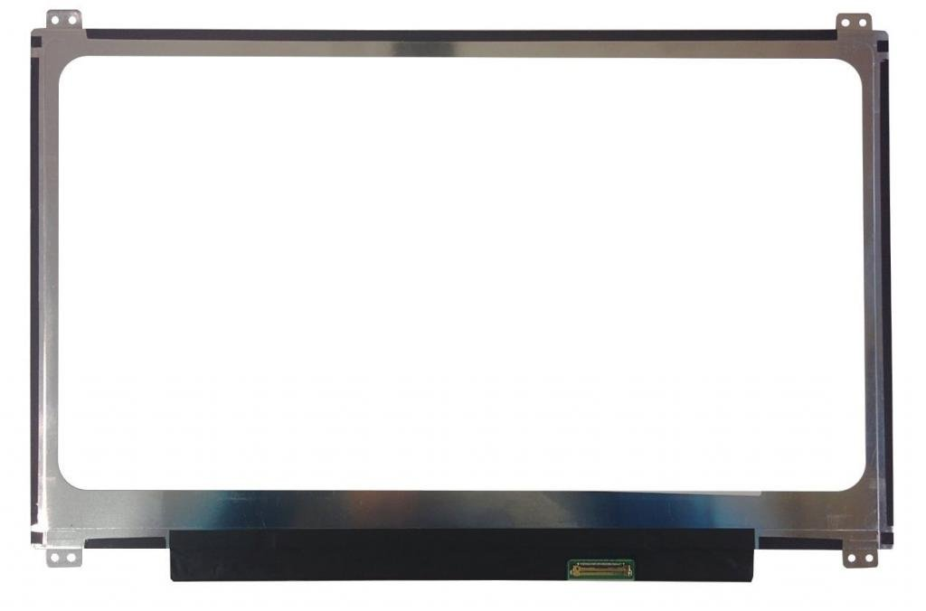 13.3'' Replacement LED Screen for Toshiba Chromebook CB35-B3330 by Toshiba