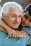 Lemmon's Journey