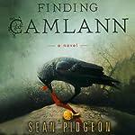 Finding Camlann | Sean Pidgeon