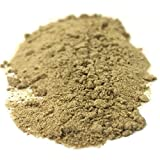 Best Botanicals Burdock Root Powder 16 oz.