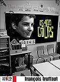 """Afficher """"Les 400 coups"""""""