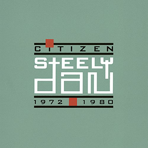 Citizen 1972-1980 (Best Cars Of 1975)