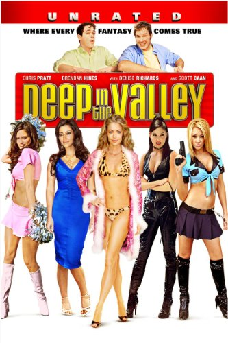 : Deep in the Valley (Unrated)