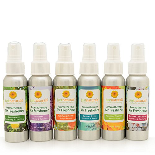 just-naturals-aromatherapy-air-freshener-with-100-pure-essential-oils-jasmine-lemongrass-2-oz