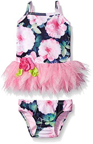 kate-mack-baby-girls-seaside-bliss-baby-floral-tankini-swimsuit-multi-18-months