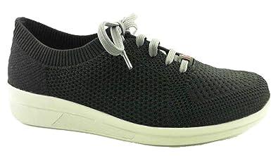 Handtaschen Berkemann Sneaker Demi Schuhe Damen amp; qTwT7zXx
