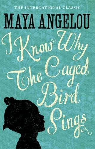 I Know Why The Caged Bird Sings (VMC Designer Collection)