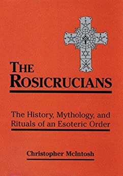 `WORK` The Rosicrucians: The History, Mythology, And Rituals Of An Esoteric Order. remitida clean puede download Contact think apoya