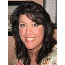 Tina Dee