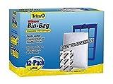 Tetra Whisper Unassembled Bio-Bag Filter...