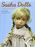 Sasha Dolls: The History