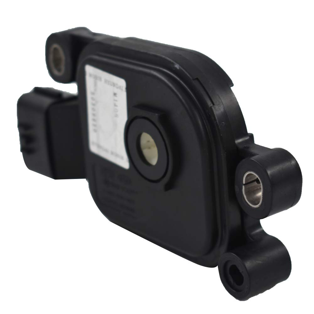 Replacement Parts labwork-parts Neutral Safety Switch Fit for 10 ...