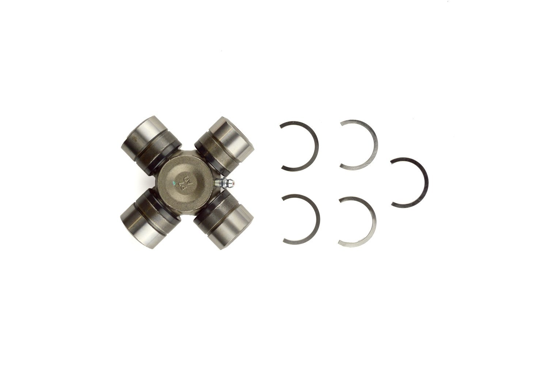 Spicer SPL55-4X U-Joint Kit