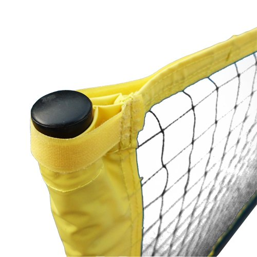 Le Petit Tennis Net 10ft Portable