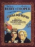 L'Isola Del Tesoro (1934)